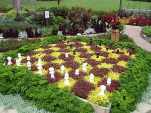 chessgarden