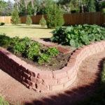 Garden - 5