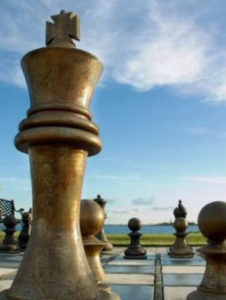 School Programs – Chess Academy of Denver