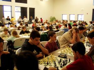 Denver Scholastic Chess Series – Chess Academy of Denver