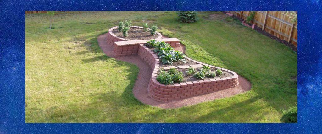Pawn garden -500 pix height