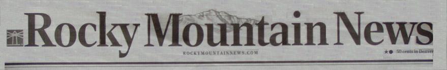 RMNews Logo