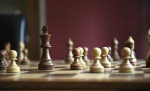 chess-1403602_1920