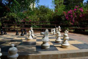 chess-167024_1920