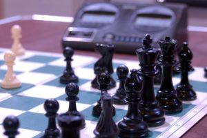 chess-1921195_1920