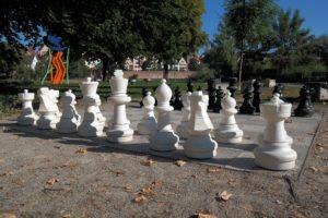 chess-195751_1920
