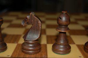 chess-2091531_1920