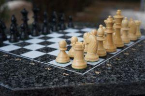 chess-2249358_1920
