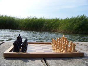 chess-2296365_1920