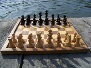 chess-2296368_1920