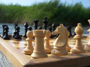 chess-2296369_1920