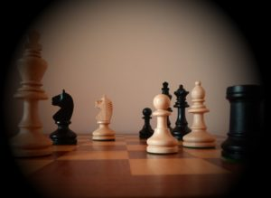 chess-659040_1920