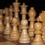 chess-836774_1920