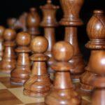 chess-836784_1920