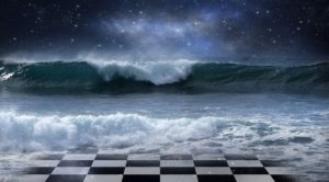 ocean-sea-water-wave-2791952